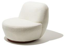 boho accent chair, bohemian accent chair