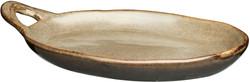 glaze stone plate