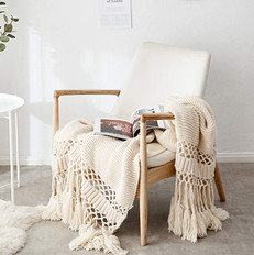chunky knit blanket.jpg