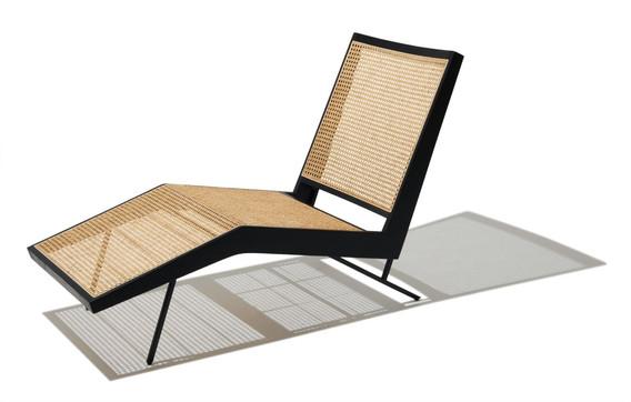 mulholland chaise chair.jpg