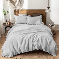 boho bedding, bohemian bedroom