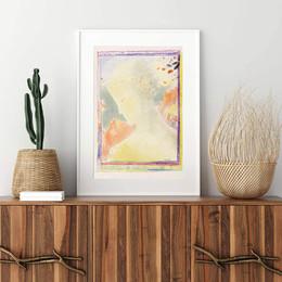 abstract art print.jpg