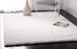 boho area rug, bohemian rug