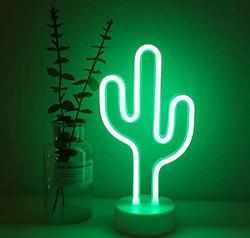 boho neon light, indoor neon lights