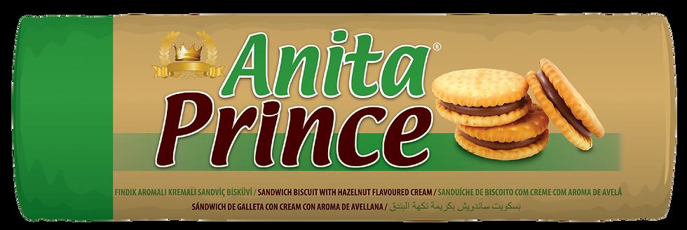 Hazal - Petit Prince Hazelnut.png