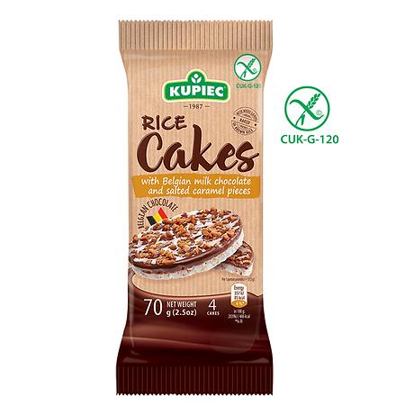 wafle-z-czekolada-mleczna-i-karmelem-35g