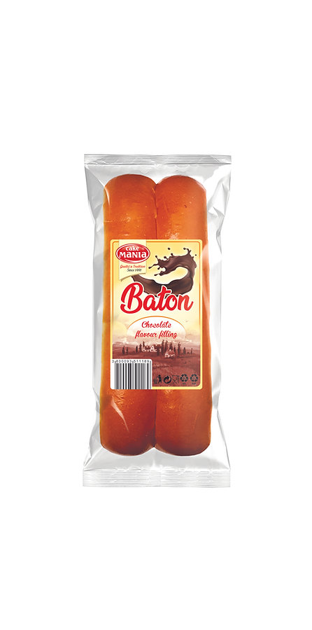 Baton Choco 180 gr.jpg