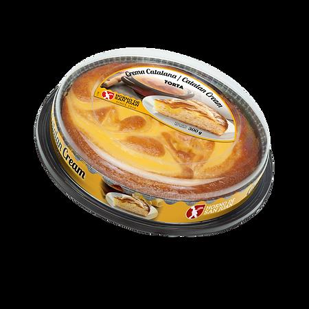 crema catalana.png