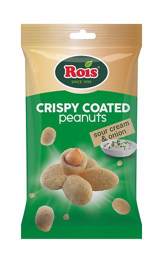 CRISPY COATED_Sour Cream&Onion_80.jpg