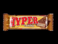 Hyper_vanila_55g__6x25_-removebg.png