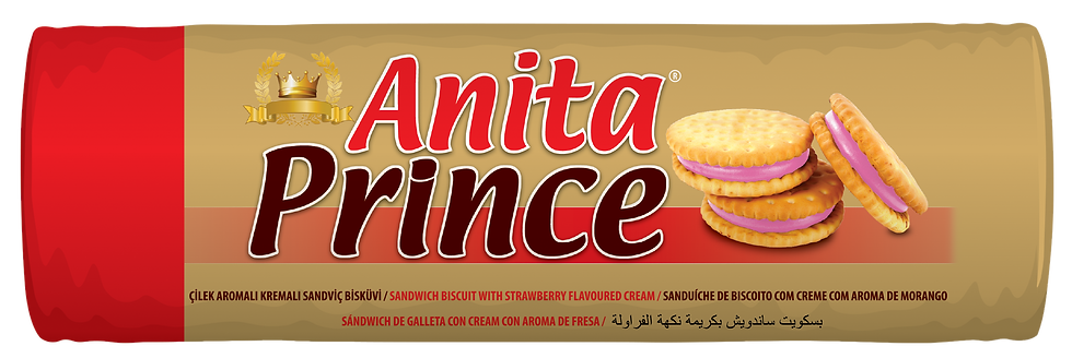 Hazal - Anita Prince Strawberry.png