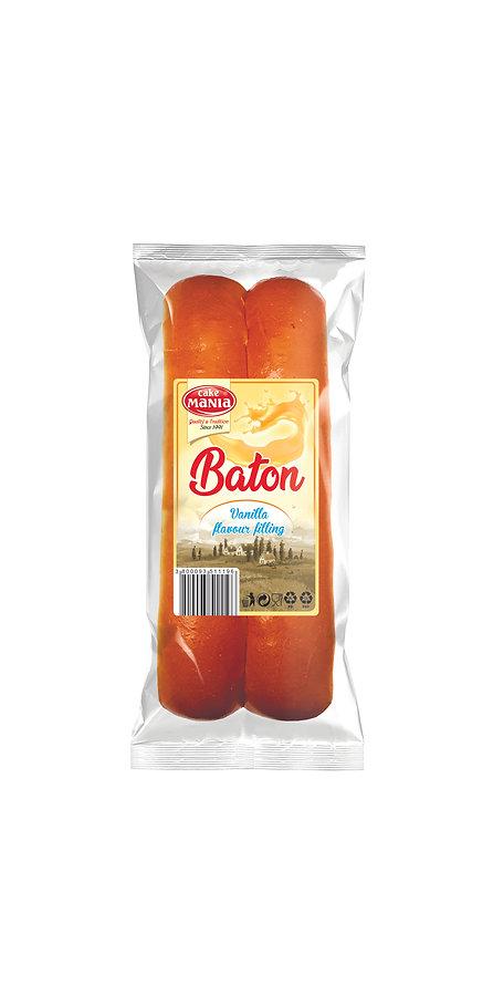 Baton Vanilla 180 gr.jpg
