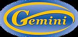 logo_gemini.png
