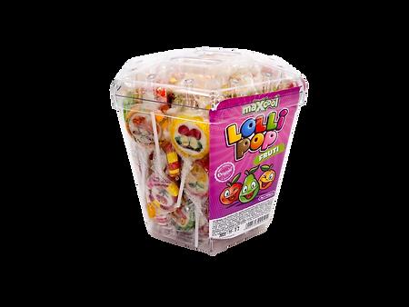 MaxCool - Fruti.png