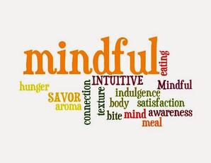 Afinal, como comer? Minhas percepções sobre a alimentação intuitiva e consciente