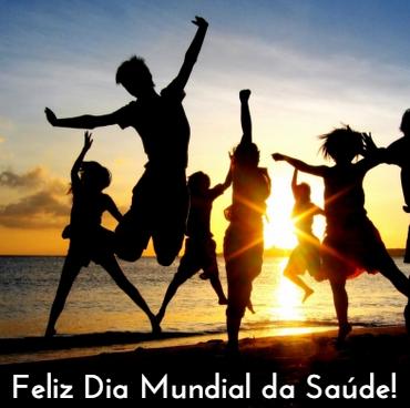 2015_04_07_16_34_09_Feliz_Dia_Mundial_da_Saúde_Canva.png