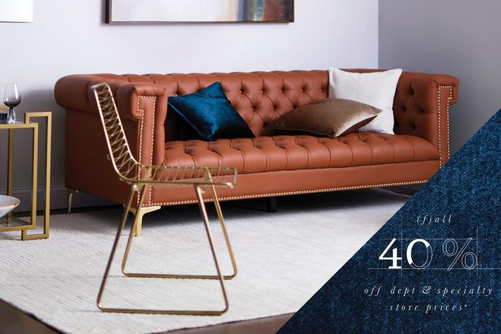 46023-WP-Fall-Lookbook_600x900_Page 02-F