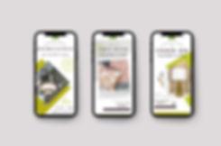 iphone-8-mockup-downloadable_2.jpg