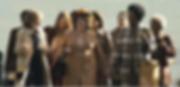 Screen Shot 2020-05-28 at 12.26.39 PM.pn