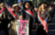 2017 women march DONT LEAN ON ME-3.jpg