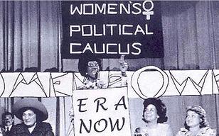 NWCP 1971 ERA NOW 2.jpg