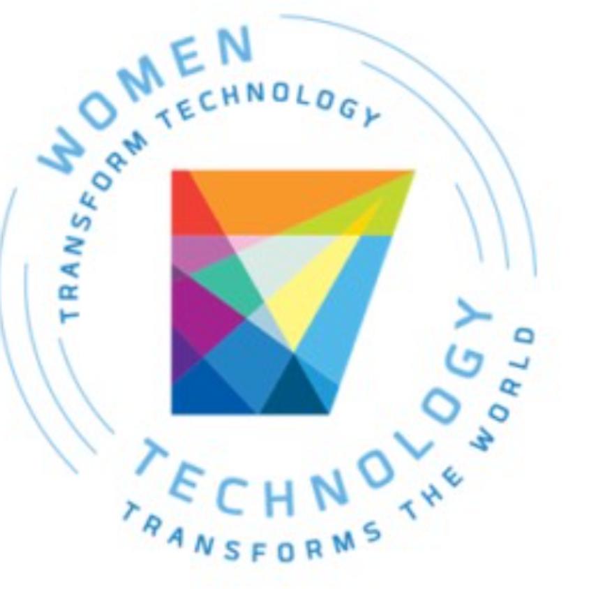 Women Transform Tech