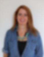 Susan Richardson - Owner