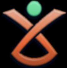 MillarRich Logo