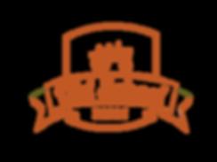 Old School Farm Logo