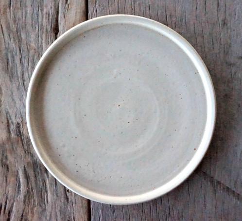 Lorraine Breakfast Plate