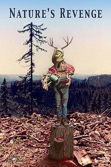 DO NOT PRINT nature's revenge poster fin