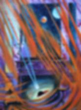 Neptune Blue new SML.jpg