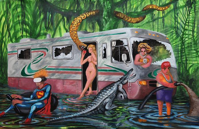 Draining the Swamp SML.JPG