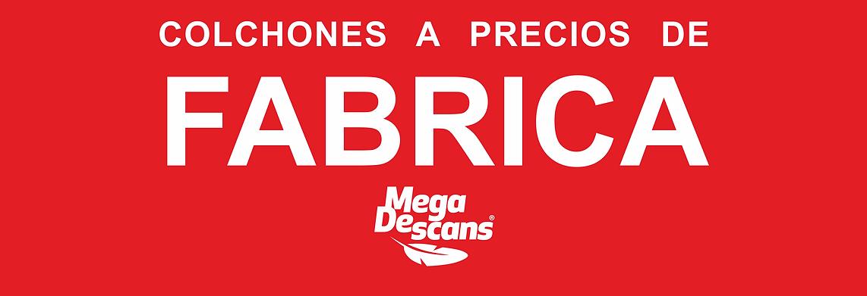 PRECIOS DE BARICA.png