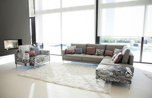 eezy sofas, distribuidor fama mallorca
