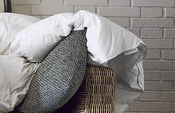 Textil para tu hogar