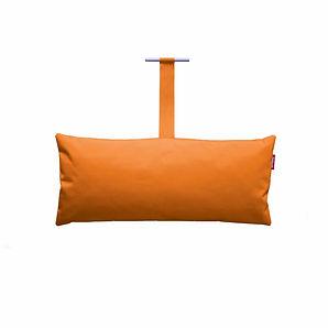 fatboy headdemock hammock pillow