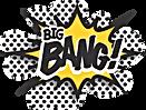 bigbangoutlet.com, colchones y sofas en baleares