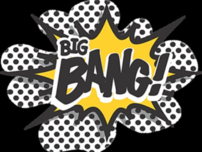 bigbang.com.es