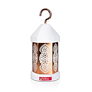 LAMPIE-ON DELUXE 99,95€