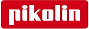 Precios de fábrica para productos Pikolin en Big Bang Outlet Baleares