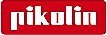 Big Ban Outlet distribuidor oficial de Pikolin en Mallorca