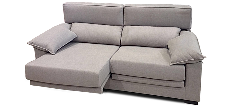 Sofas baratos en palma de mallorca finest latest muebles for Sofas baratos mallorca
