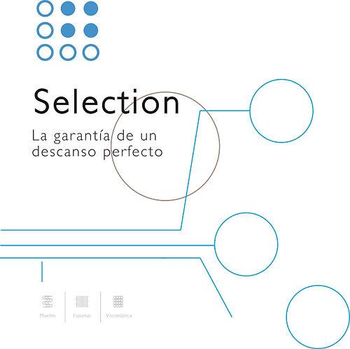 Colchones Flex Selection en Flexbaleares.com