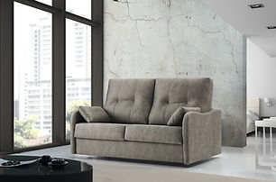 Sofá cama Mini, Mopal