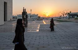 121-QatarUniversity_7039