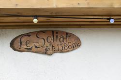 77-Soliat-CreuDuVan_3467