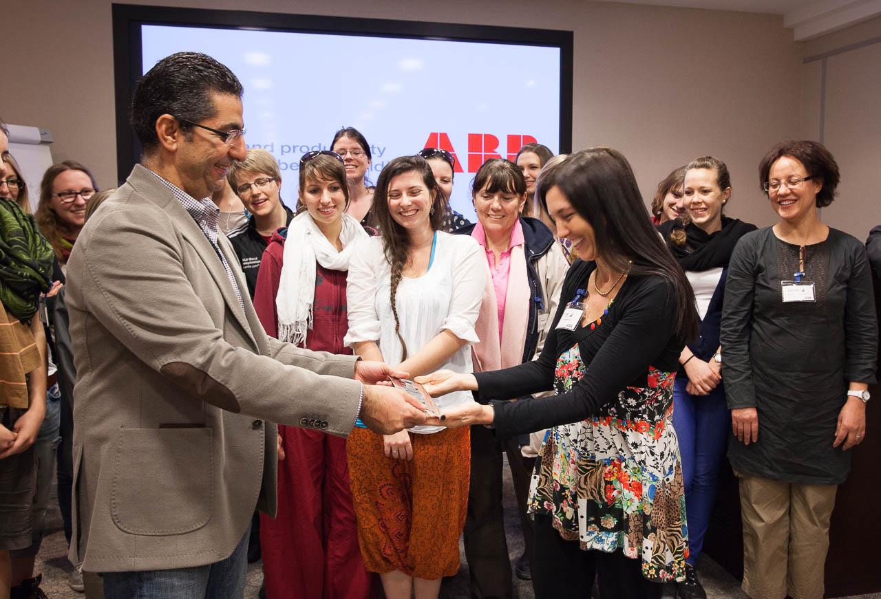 48-ABB_5511