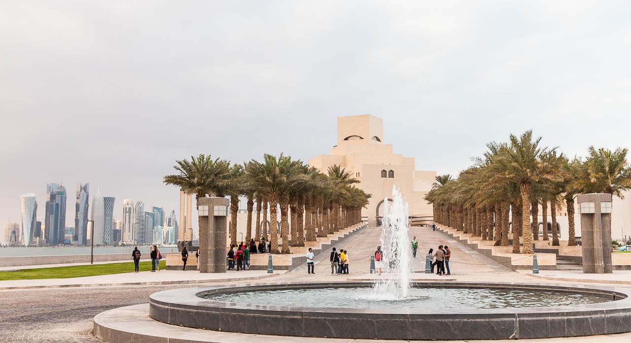 21-IslamicMuseum_4967