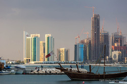 140-Doha_4974